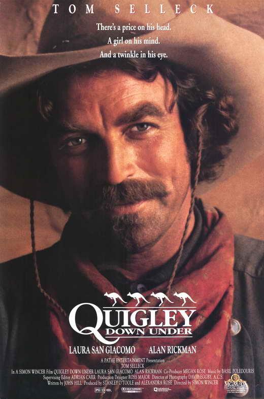 Quigley-Down-Under-movie- ...